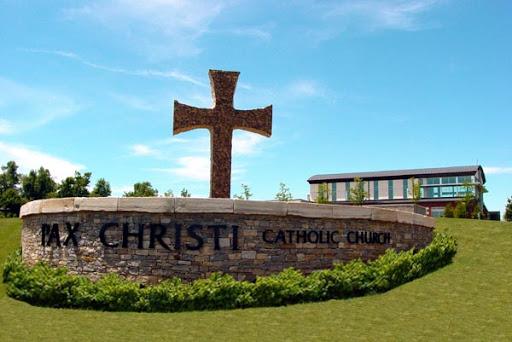 Pax Christi Church